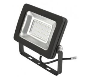 SENA-10W 10W LED Garden Floodlight