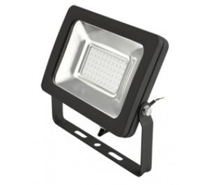 SENA-30W 30W LED Garden Floodlight