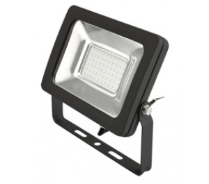 SENA-30C 30W LED Garden Floodlight