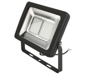 SENA-50C 50W LED Garden Floodlight