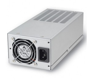 SS-400H2U 400W 2U Actuve PFC Power Supply Seasonic from Power Supplies Online