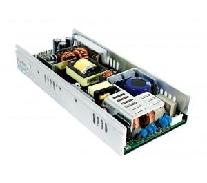USP-350-48 300W 48V 7.3A U Channel Power Supply