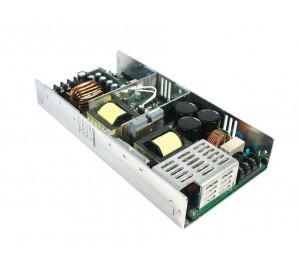 USP-500-24 504W 24V 21A U Channel Power Supply