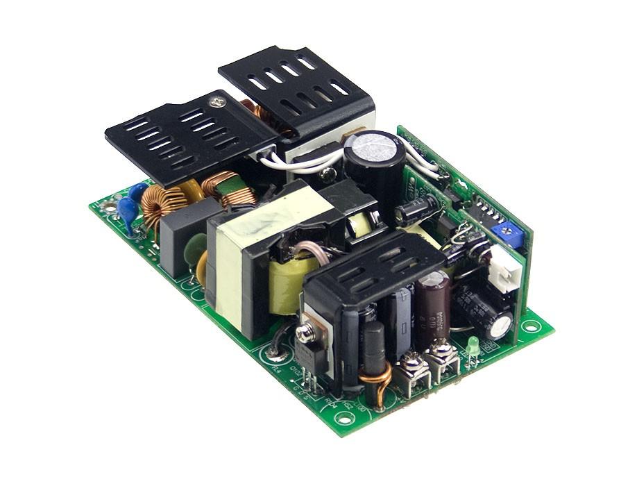 Epp 300 48 Is A 200w 48v 6 25a Single Output Open Frame