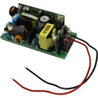 SPX-0640 120W Power Supply