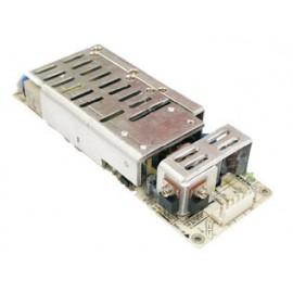 ASP-150-12 132W 12V 11A Open Frame Power Supply