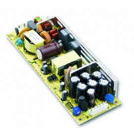ELP-75-48 76.8W 48V 1.6A Open Frame Power Supply