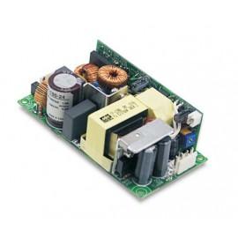 EPP-100-12 75.6W 12V 6.3A Open Frame Power Supply