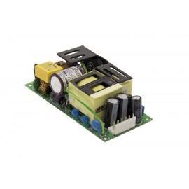 EPP-200-12 140.4W 12V 11.7A Open Frame Power Supply
