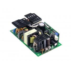 EPP-300-24 200W 24V 12.5A Open Frame Power Supply