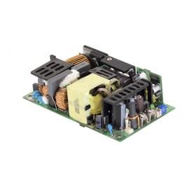 EPP-400-12 249.6W 12V 20.8A Open Frame Power Supply