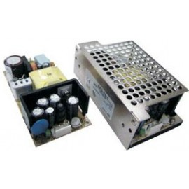 EPS-45-12C 45W 12V 3.75A Enclosed Power Supply