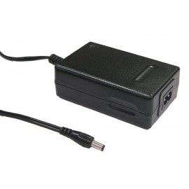 GC30B-5P1J 27W 16.8V 1.6A Power Adapter