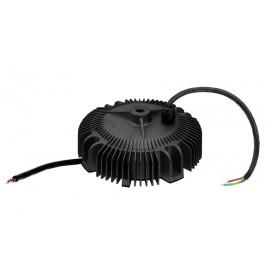 HBG-240-60A 240W 60V 4A LED Lighting Power Supply