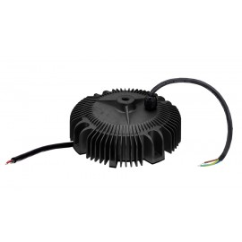 HBG-240-48B 240W 48V 5A LED Lighting Power Supply