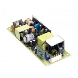 HLP-40H-24 40.1W 24V 1.67A LED Power Supply