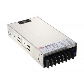 HRP-300-48 336W 48V 7A Enclosed Power Supply
