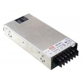 HRP-450-24 451.2W 24V 18.8A Enclosed Power Supply
