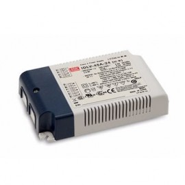 IDLV-45-24 45.12W 24V 1.88A LED Driver