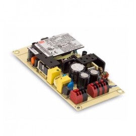 IDPV-65-48 64.8W 48V 1.35A LED Driver