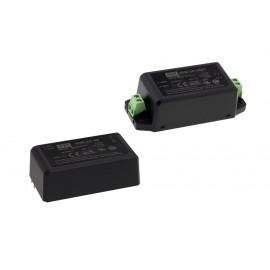IRM-30-48 30.2W 48V 0.63A Encapsulated Power Supply