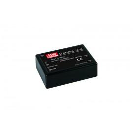 LDH-45A-1050WDA 45.15W 1050mA DC-DC Step-Up LED Driver