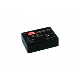LDH-45A-1050 45.15W 1050mA DC-DC Step-Up LED Driver