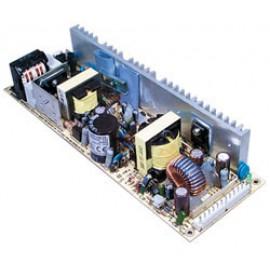 LPP-150-48 153.6W 48V 3.2A Open Frame Power Supply