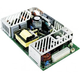 MPS-200-24 200W 24V 8.4A Medical Type Open Frame Power Supply