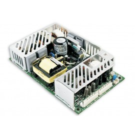 MPT-200A 200W Triple Output Medical Type Open Frame Power Supply
