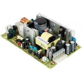 MPT-45C 43.5W Triple Output Medical Type Open Frame Power Supply