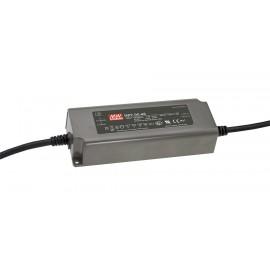NPF-90-48 90.24W 48V 1.88A LED Lighting Power Supply