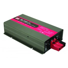 PB-1000-12 1000W 12V 60A Battery Charger