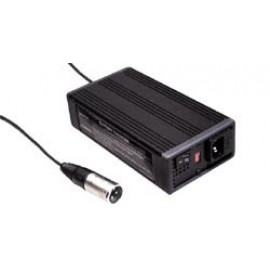 PB-120N-54P 120W 54V 2.2A Battery Charger