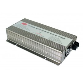 PB-360P-48 360W 48V 6.25A Battery Charger