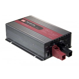 PB-600-48 600W 48V 10.5A Battery Charger