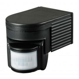 PIR700B Wall Mount LED Flood Light with Motion Sensor