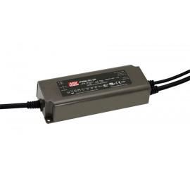 PWM-90-12 90W 12V 7.5A LED Lighting Power Supply