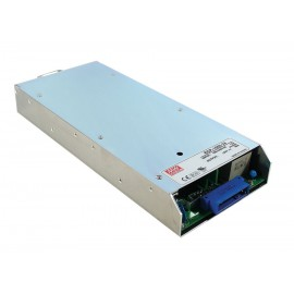 RCP-1000-12 720W 12V 60A Enclosed Power Supply