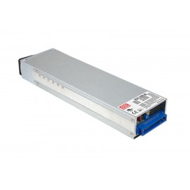 RCP-1600-24 1608W 24V 67A Enclosed Power Supply