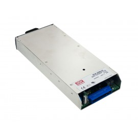 RCP-2000-12 1200W 12V 100A Enclosed Power Supply