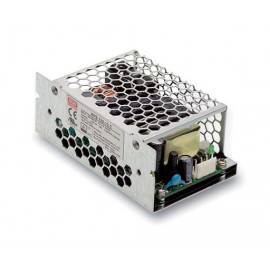 RPS-120-24-C 120W 24V 5A Green Medical Power Supply