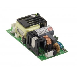 RPS-120-12 120W 12V 10A Green Medical Power Supply