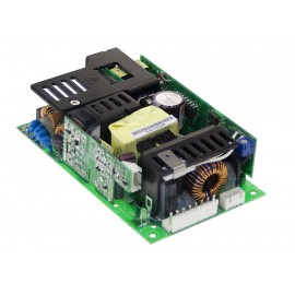 RPS-160-12 159.8W 12V 12.9A Medical Type Power Supply