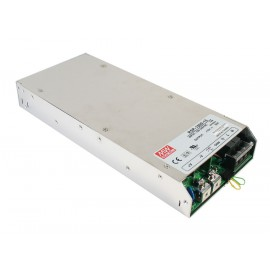 RSP-1000-12 720W 12V 60A Enclosed Power Supply