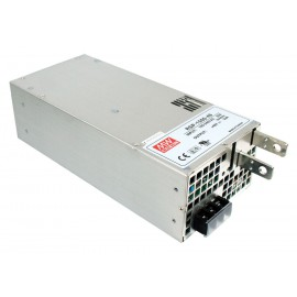 RSP-1500-24 1512W 24V 63A Enclosed Power Supply