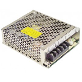 40W 5V 8A Single Output Enclosed Power Supply