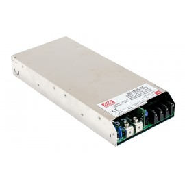 SD-1000L-48 1008W 48V 21A DC-DC Converter