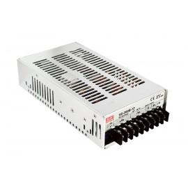 SD-200B-12 200.4W 12V 16.7A DC-DC Converter