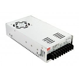 SD-350D-24 350.4W 24V 14.6A DC-DC Converter